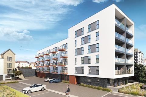 1 bedroom apartment for sale - Quadrant Wharf, Lye House, 4 Kingdom Street