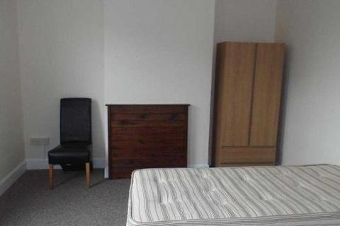 1 bedroom house share to rent - Broomfield Road, Chelmsford