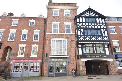 2 bedroom apartment to rent - Heritage Court, Lower Bridge Street