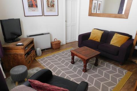 2 bedroom apartment for sale - 1B Daltongate, Ulverston, Cumbria, LA12 7BD