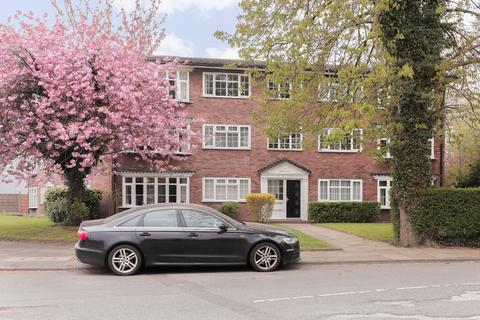 2 bedroom apartment for sale - Heather Court,  Heaton Chapel