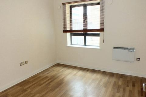 2 bedroom apartment to rent - 113 Newton Street, Northern Quarter, Manchester, M1