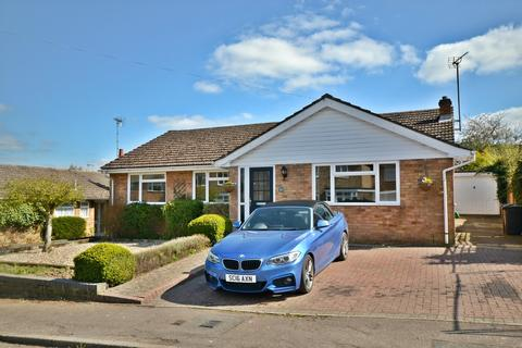 4 bedroom detached bungalow for sale - Loompits Way, Saffron Walden