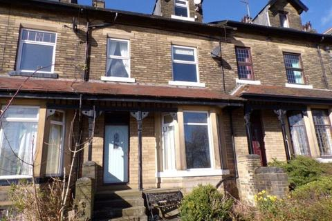 5 bedroom terraced house for sale - Larchmont, Clayton