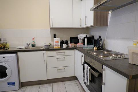 2 bedroom apartment to rent - Humberstone Gate , Leicester