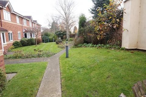 2 bedroom apartment for sale - Orphanage Road, Erdington, Birmingham