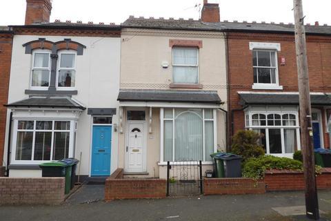 2 bedroom terraced house for sale - Katherine Road, Smethwick, West Midlands, B67 5QZ