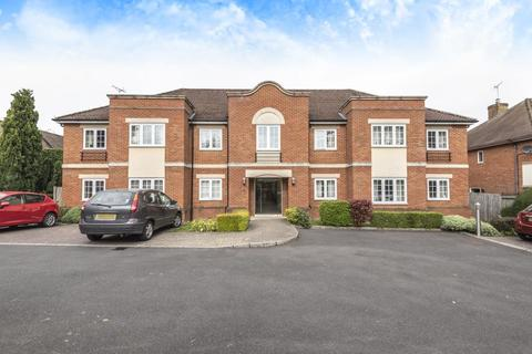3 bedroom flat for sale - Willow House, Newbury, RG14