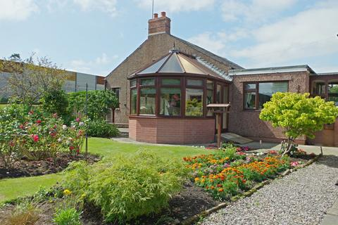 2 bedroom detached bungalow for sale - Todhills, Blackford, Carlisle