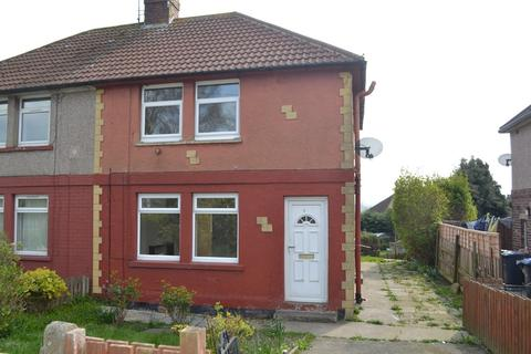 3 bedroom semi-detached house for sale - North Cliffe Avenue, Thornton