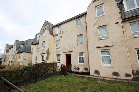 2 bedroom flat for sale - 3, Lemmon Street, Greenock PA15