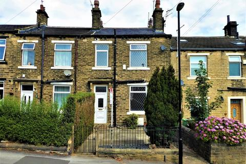 2 bedroom cottage to rent - Stony Royd, Farsley