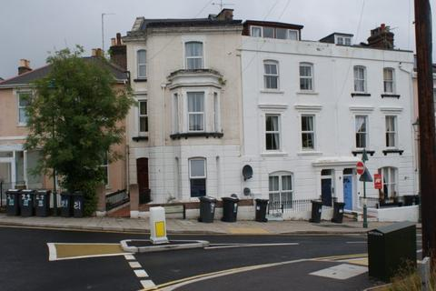 1 bedroom flat to rent - Upper Terrace Road, Town Centre