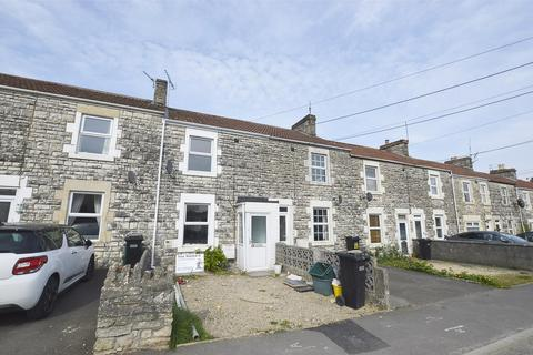 2 bedroom detached house to rent - Hazel Terrace, Midsomer Norton, RADSTOCK, Somerset, BA3