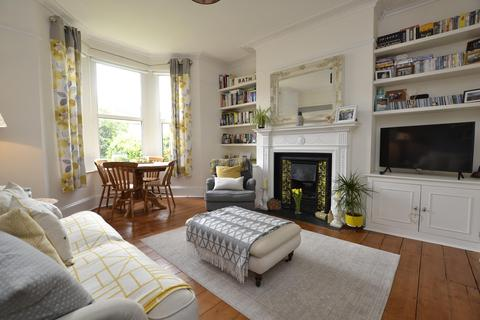 2 bedroom flat for sale - Newbridge Road, BATH, BA1 3JZ