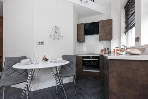 1 bedroom apartment to rent - King Street