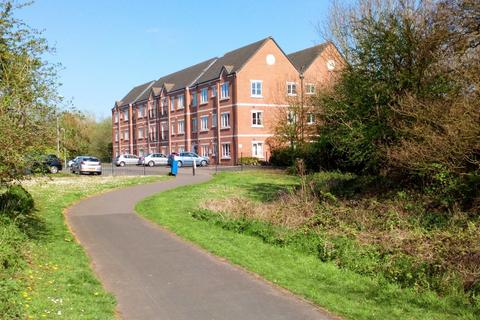 2 bedroom apartment for sale - Rea Road, Northfield, Birmingham