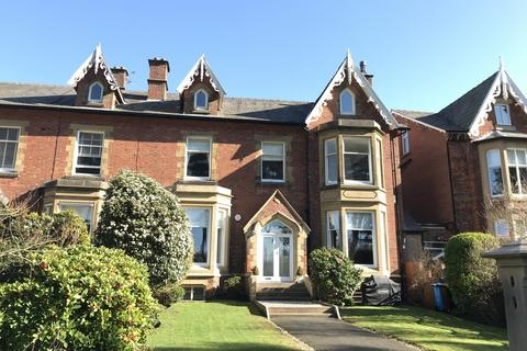 2 bedroom apartment for sale - Lowther Terrace, Lytham