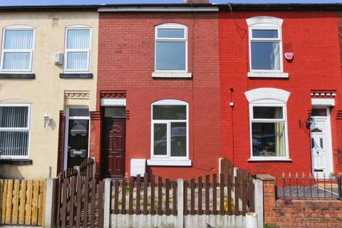 2 bedroom terraced house for sale - 82 Lansdowne Road, Monton, Eccles