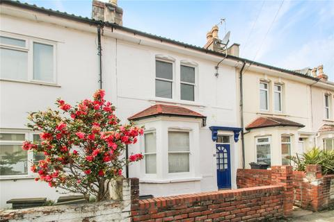 2 bedroom terraced house for sale - Stanley Street South, Bedminster, Bristol, BS3