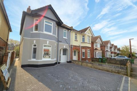 3 bedroom semi-detached house for sale - Shirley
