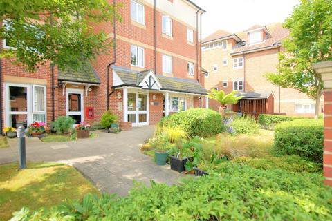 1 bedroom flat for sale - East Street, Hythe, CT21