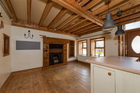 1 bedroom house for sale - Main Street, East Keswick, Leeds, West Yorkshire, LS17