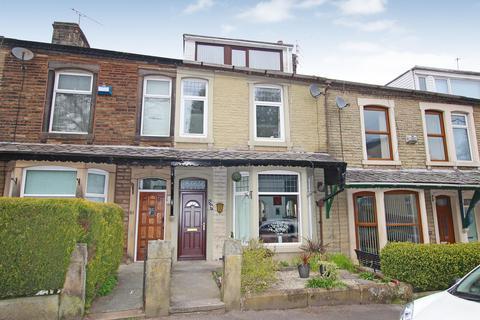 4 bedroom terraced house for sale - Park Road, Darwen, BB3 2LB