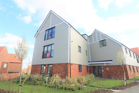 2 bedroom flat for sale - Plots View , Chatham, Kent  ME4