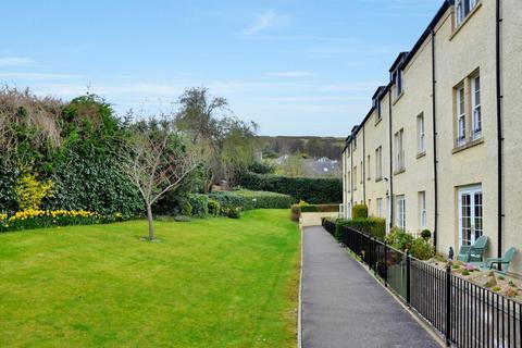 2 bedroom flat for sale - 116/5 Willowbrae Road, Willowbrae, EH8 7HW