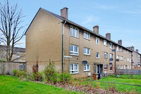 2 bedroom flat for sale - 6/3 Magdalene Place, Edinburgh, City of, EH15 3BJ