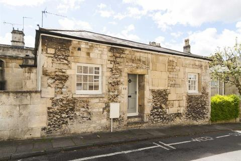 2 bedroom apartment to rent - Upper East Hayes, Bath