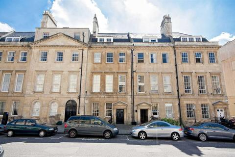 1 bedroom apartment to rent - Alfred Street, Bath