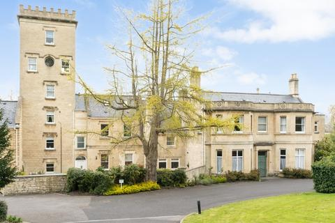 2 bedroom apartment for sale - The Moorlands, Englishcombe Lane