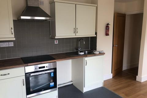 1 bedroom apartment to rent - Milton Road, Cambridge