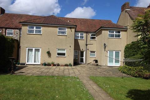 2 bedroom flat to rent - High Street, Warmley, BRISTOL BS15