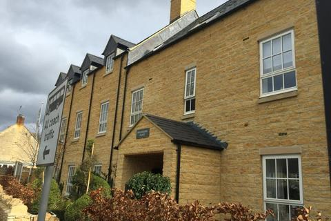 2 bedroom flat for sale - Willoughby Place, Bourton-on-the-water, GL54