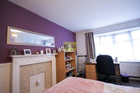 4 bedroom terraced house to rent - Bloomsbury Walk, Birmingham, B7 5DG - STUDENT PROPERTY!!
