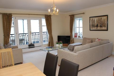 2 bedroom flat to rent - Rattray Grove, Greenbank, Edinburgh, EH10 5TL