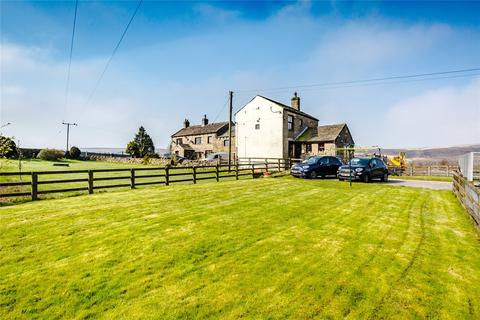 Equestrian Properties For Sale In Yorkshire Onthemarket