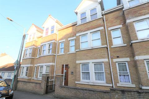 1 bedroom flat for sale -  53-59 James Street, Brompton, Gillingham, Kent ME7