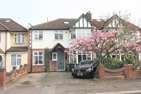 5 bedroom semi-detached house for sale - Beresford Road, Chingford, London E4