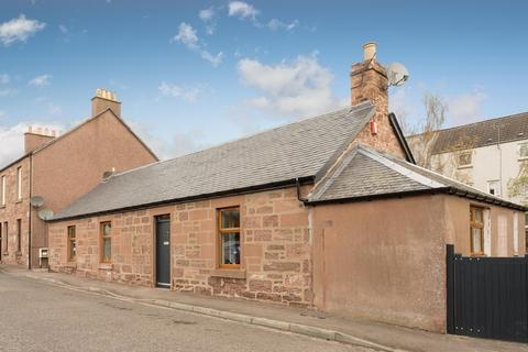 3 bedroom cottage for sale - 42 Jessie Street, Blairgowrie, Perthshire, PH106BT