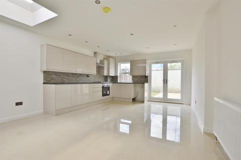 5 bedroom terraced house for sale - Geere Road, Stratford, London, E15 3PW