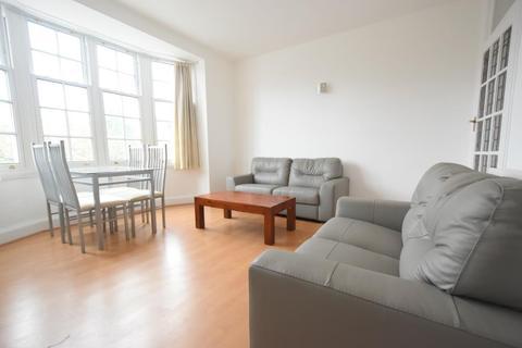 2 bedroom flat to rent - 2 Double Bedroom Mansion Flat, Hagley Road, Edgbaston 2016-2017