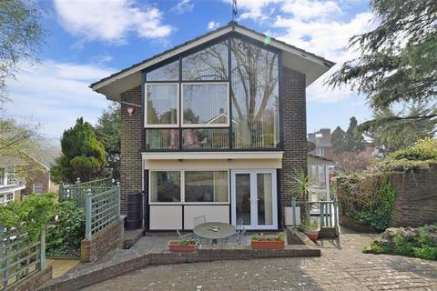 2 bedroom semi-detached house for sale - Withdean Court Avenue, Brighton, East Sussex