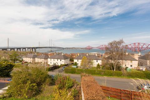 3 bedroom semi-detached house for sale - 43 Stewart Terrace, South Queensferry, EH30 9RL