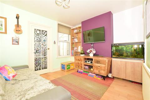 2 bedroom terraced house for sale - Beech Street, Tunbridge Wells, Kent