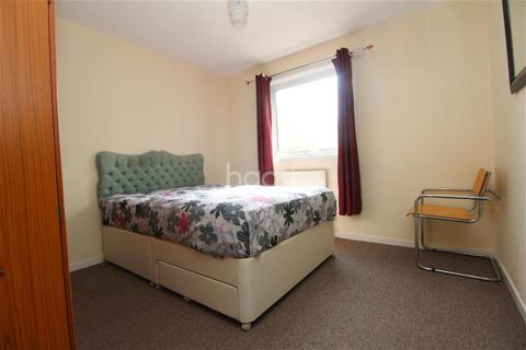 1 bedroom house share to rent - House share