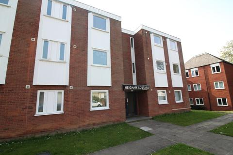 1 bedroom flat share to rent - Norwich